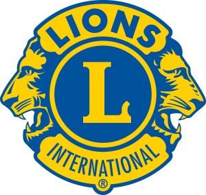 Lions club de France lionlogo_2couleur-300x284