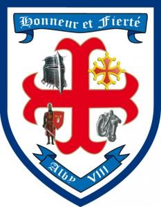 logo-blason_albi_viii_10cm-233x300