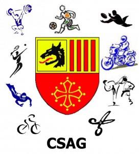 logo-csag-fixe-nouveau-272x300