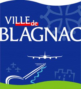logo-de-blagnac-quadri3-274x300