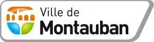 logo-de-montauban-300x82