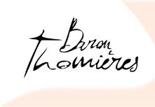 logo-domaine-baron-thomiere