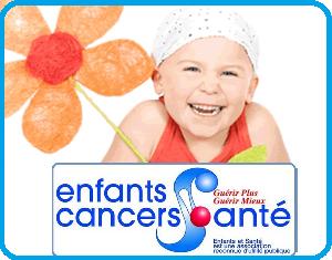 Enfants & Santé logo-e-et-s-pour-e-service-fotox