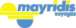 logo-mayridis1-300x111