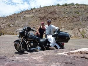Tour à moto 2014 p.s.baudry-moto-300x225