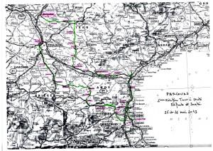 Programme parcours-nb-tm-e-et-s-2013-25-et-26.05.13-300x212