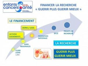 schema-financement-es-site-presentation-300x224