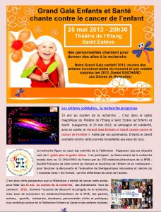 Enfants & Santé PLR gala-es-plr-25.05.133-228x300