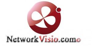networkvisio.com