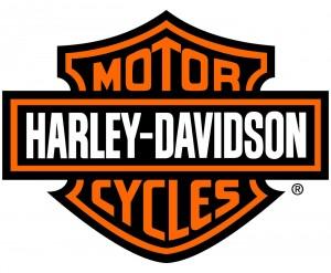 Harley Davidson France